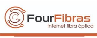 Four Fibras